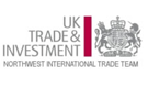 North West UK Trade and Investment